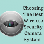 Which Is The Best Wireless Security Camera System[Learn The Differences]