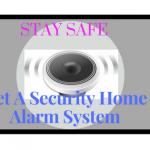 Do Security Home Alarm System Keep You Safe?