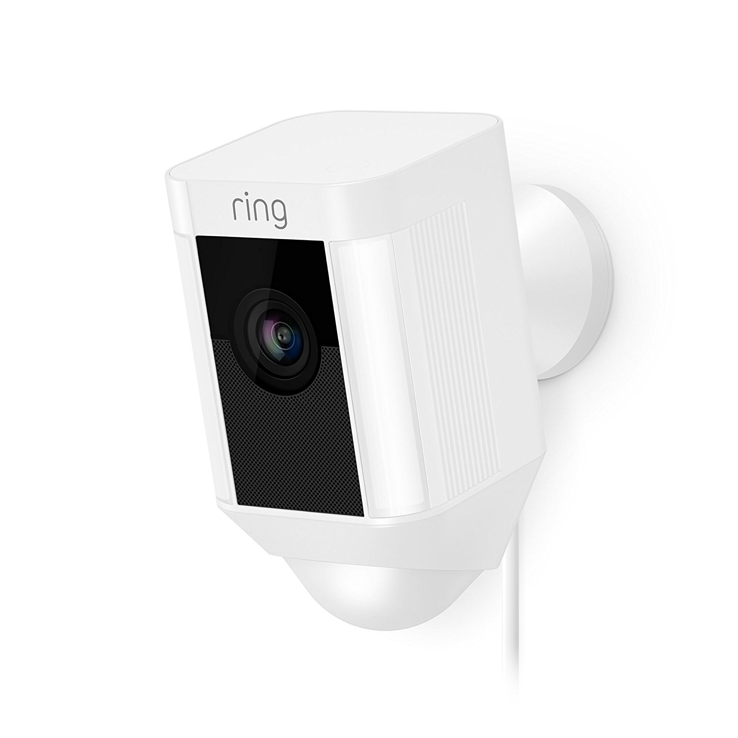 10 Things Security Camera System Must Have To Be Considered The Best
